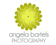 Angela Bartels Logo