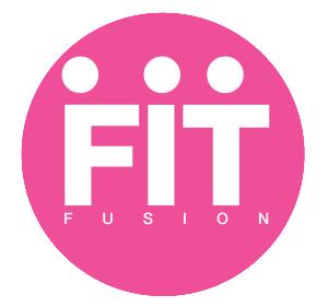 Fit_Fusion_logo
