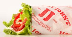 jj-unwich