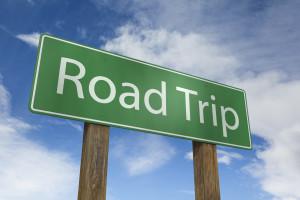 6356862415996548031925633310_road-trip-sign