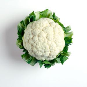 Cauliflower 009