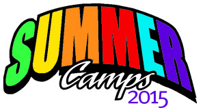 SummercampLogo2015Color