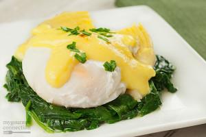 eggs-sardou