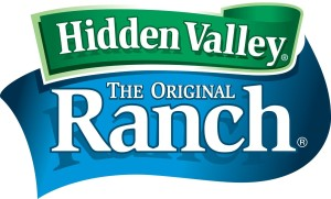 ranch image