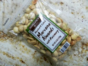 almonds_bag
