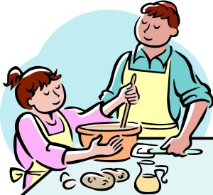 mother-cooking-clipart-kids-cooking-clip-artwriting-books-etc--april-2011-qbwtquon