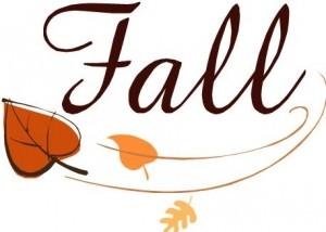 fall-festival-clipart-fall-festival-clip-art2-300x214