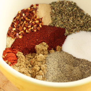 large-batch-taco-seasoning-2-600