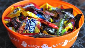 set_halloween_candy_640