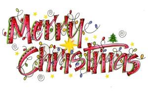 Merry_christmas-8
