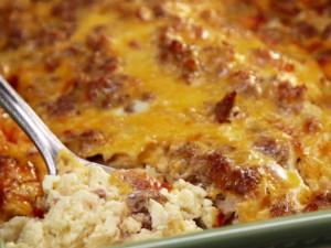 PB1305H_breakfast-casserole-recipe_s4x3