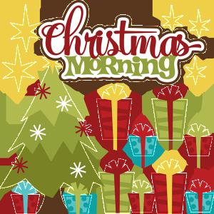 large_christmasmorning