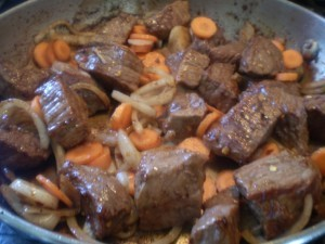 cooking-beef-300x225