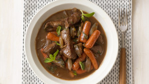 spicy-beef-stew_andrew-mccaul