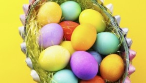 basket-of-easter-eggs-A